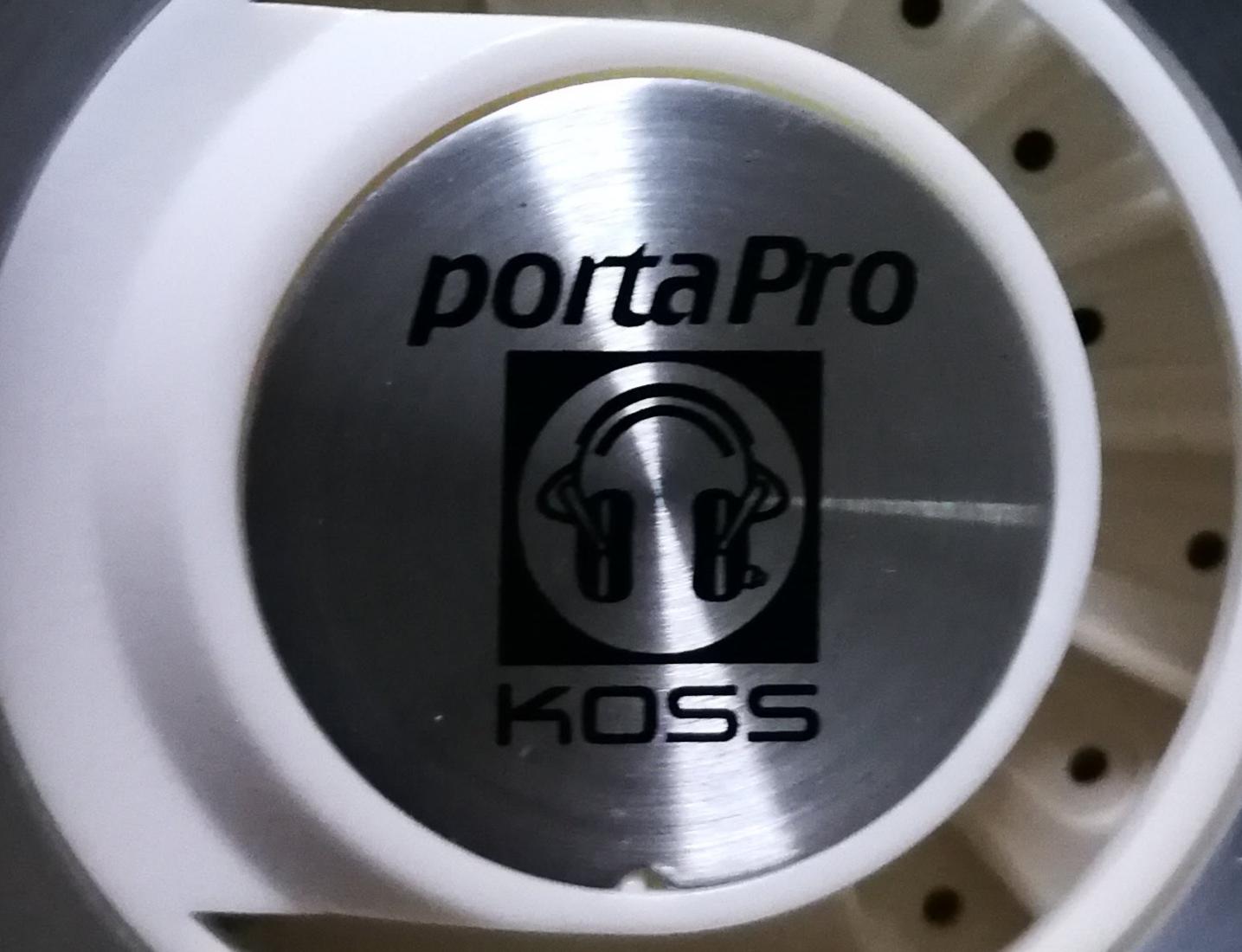 Real Porta Pro